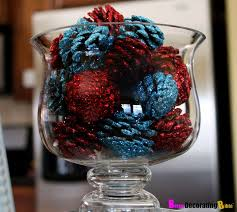 Christmas Centerpieces Diy by 70 Best Christmas Centerpieces Images On Pinterest Christmas