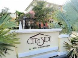 cityside west palm beach floor plans city side condos for sale west palm beach real estate