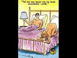 imagenes graciosas y zarpadas imagenes chistosas youtube