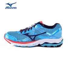 Mizuno Men Wave Zest Mesh Breathable Light Weight Compare Prices On Wave Weights Online Shopping Buy Low Price Wave