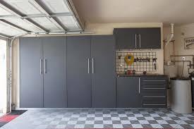 how much do custom cabinets cost garage prefab garage cabinets luxury custom cabinets custom garage