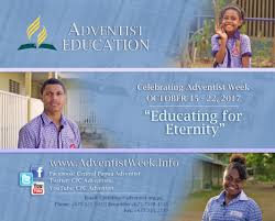makana seventh day adventist church 28 fundamental beliefs study