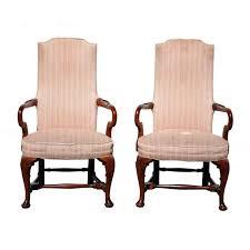 furniture companies century furniture ebay