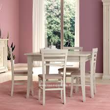 tavolo sala da pranzo sala da pranzo classica con tavolo quadrato gardenia mobili