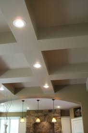21 best coffered ceiling ideas images on pinterest ceiling color