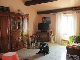 chambre hote beziers chambres d hotes beziers luxury location de chambre d hote béziers