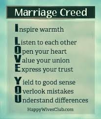 beautiful marriage quotes 95 best marriage quotes images on happy marriage