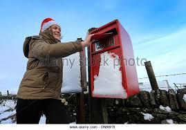 posting christmas cards stock photos u0026 posting christmas cards