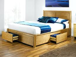 space saving double bed space saving bed frames room s ing space saving double bed frames