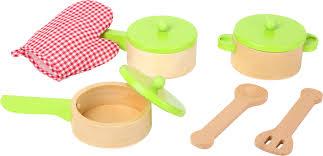 kit de cuisine pour enfant kit accessoires cuisine pour enfants