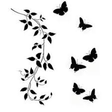 Small Butterfly Tattoos On - resultado de imagen para tiny butterfly