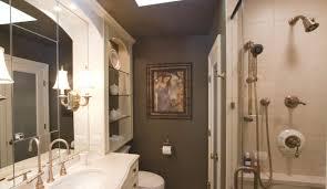 dazzle tags corner shower tub combo bathroom shower fixtures rv full size of shower bathroom shower fixtures admirable bathroom plumbing fixtures knoxville tn valuable bath