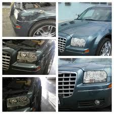 lexus of portland body shop jackson u0027s auto body 34 photos u0026 34 reviews body shops 2201 e