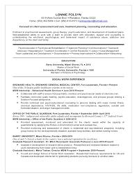 sample mental health resume admissions counselor resume sample