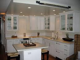 luminaire plan de travail cuisine eclairage led cuisine plan travail cuisine eclairage led sous