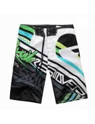 Harga Boxer Quiksilver jual celana pantai surfing billabong quiksilver pfp store