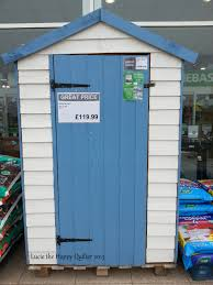10 X 6 Shed Homebase by Another Fabulous Friday Lucie The Happy Quilter U0027s Blog