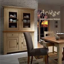 Esszimmer Massivholz Eiche Ariège Vintage Möbel Eiche Massivholz Möbel In Goslar Massivholz