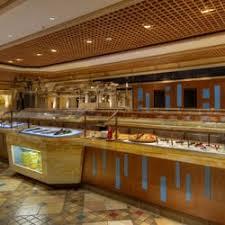 Buffet Of Buffets In Las Vegas by The Buffet At Luxor 270 Photos U0026 658 Reviews Buffets 3900