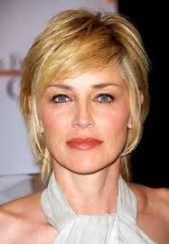 short hairstyles for 48 year old hairstyles for older women pinteres
