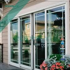 sliding glass patio doors prices glass doors com gallery glass door interior doors u0026 patio doors
