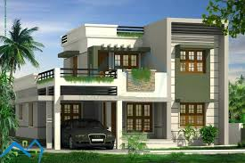 home designs kerala contemporary kerala style house designs terrific traditional 4 bedroom plans