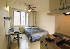 chambres universitaires résidences universitaires uqam east lodge à partir de 39 hôtels à