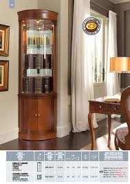 display cabinets panamar dining room spain collections