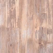 barn wood stair nose trim simplefloors san jose flooring