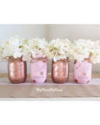 girl baby shower centerpieces shopping deals on gold baby shower decorations