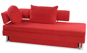 queen size memory foam sofa sleeper mattress 45 inch pad for