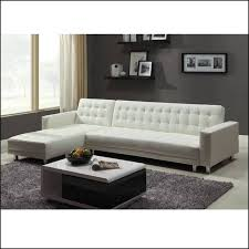 cdiscount canapé d angle canape d angle blanc cdiscount maison