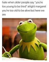 Nah You Re Alright Meme - meme machines