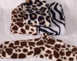 gifts for senior citizens sock giraffe etsy