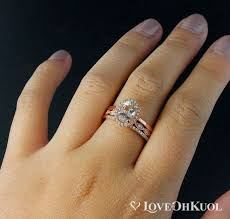 pink morganite 46 best by ohkuol pink morganite engagement rings images on