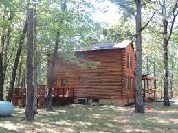 mark twain lake log home for sale center mo trophy properties
