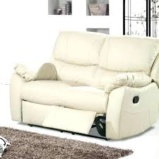 three seater recliner sofa 3 seater reclining sofa 3 recliner sofa 3 recliner sofa suppliers