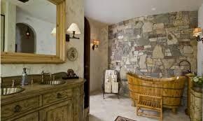 naturstein badezimmer naturstein badezimmer downshoredrift