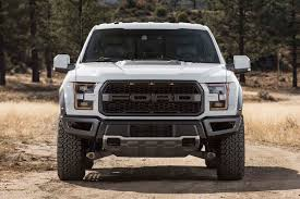 ford hunting truck 2017 ford f 150 raptor first test velocity raptor motor trend