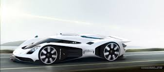 porsche concept cars porsche 906 917 concept is one designer u0027s stunning vision for a