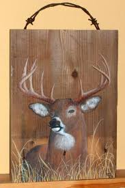 wood painting best 25 painting on wood ideas on painted