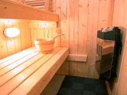 Backyard Sauna Plans by Planning Your Sauna
