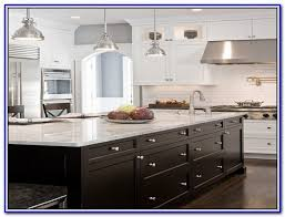 Changing Color Of Kitchen Cabinets How To Change Color Of Wood Kitchen Cabinets Kitchen