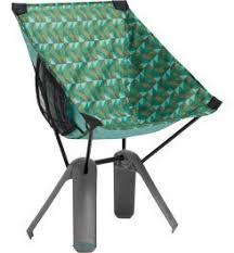 Helinox Chairs Helinox Chair One Chairs Camp Furniture Gear Campmor