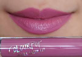 megoosta fashion colourpop ultra satin lip swatches on asian skin