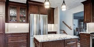 new leaf remodeling llc home remodeling rockford il