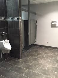 domestic and commercial tile supplier for tiles hull and bathroom tile