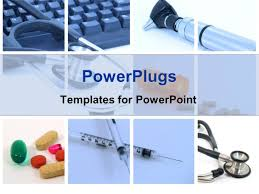 templates powerpoint crystalgraphics medical powerpoint templates crystalgraphics medical newsletter