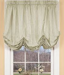 How To Make Balloon Shade Curtains Image Result For How To Make Balloon Curtains Balloon Curtains