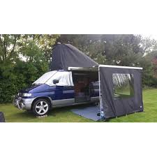 Fiamma Roll Out Awning Fiamma F45 Awning Kit Privacy Room
